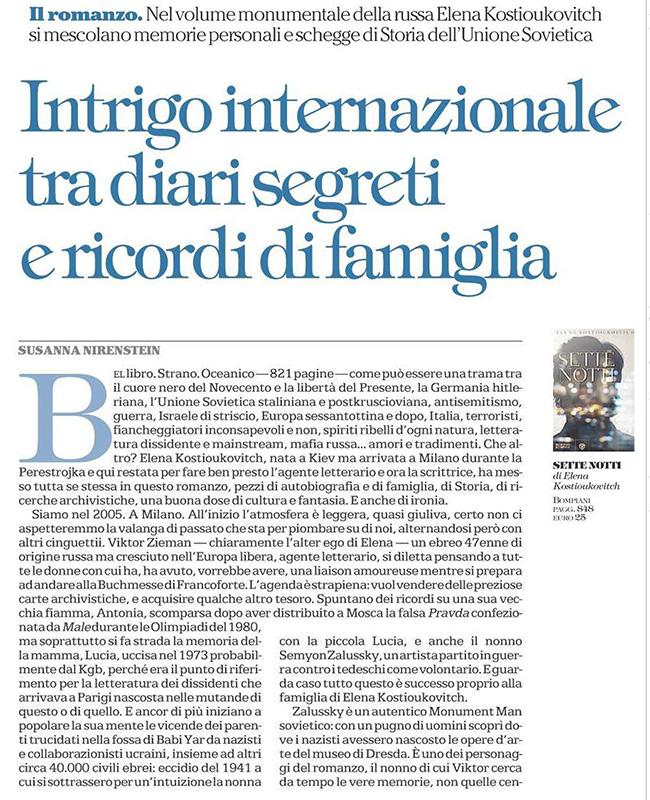 Repubblica-1