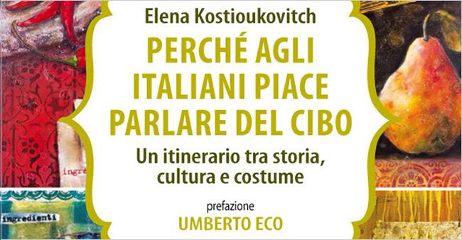 perche_agli_italiani_piace
