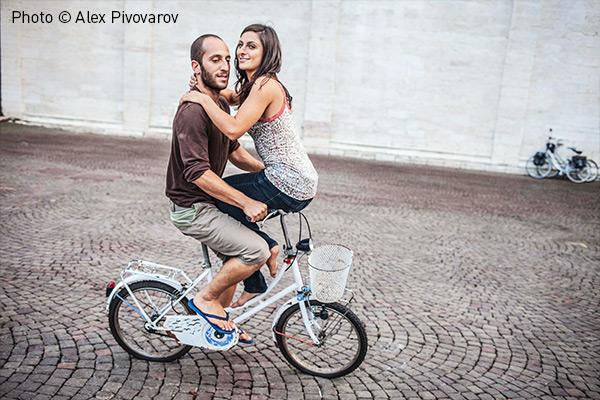 ALEXEY PIVOVAROV