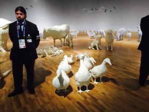 animali-Expo