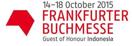 FrankfurtBookFairjpg