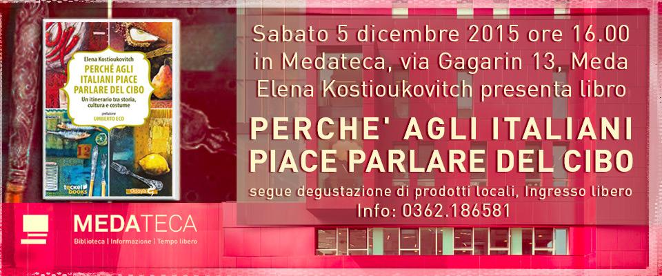 mediateca-libro_EK