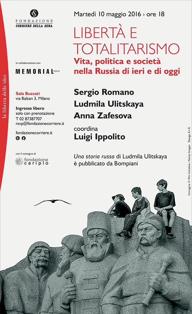 Libera-e-totalitarismo-Ulitskaya