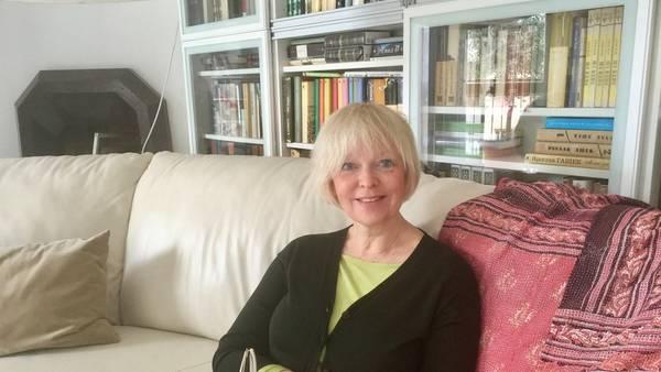 elena-kostioukovitch-autora-italianos-comida_claima20161124_0287_28